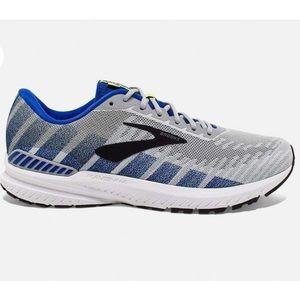 Brooks Ravenna 10 Running Shoes Men's 11